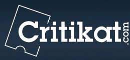 Critikat.com