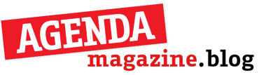 agenda_blog_logo