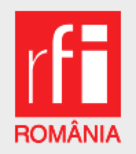 Radio France Internationale Romania