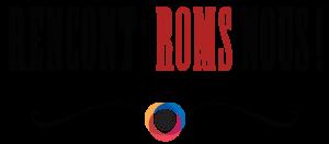 logo-rencontromsnous