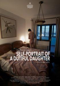 autoportrait-affiche