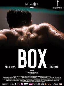 box-affiche
