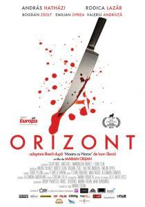 orizont-3