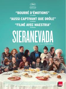 sieranevada-affiche