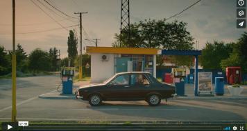 Motor! 2017, la bande-annonce